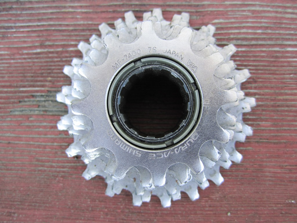 Shimano 7 Speed Dura Ace Freewheel.jpg